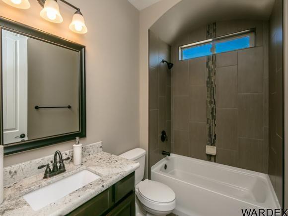 1409 Build To Suit, Lake Havasu City, AZ 86403 Photo 23