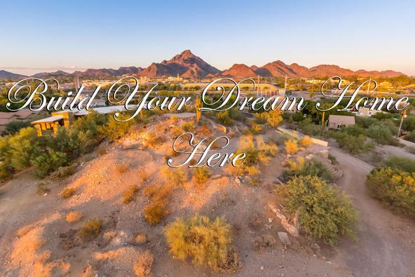 6037 N. 21st Pl., Phoenix, AZ 85016 Photo 3