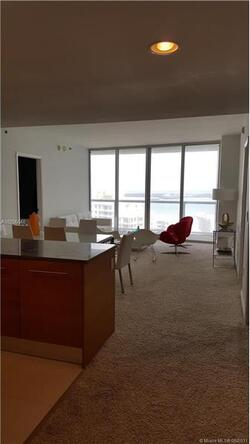 475 Brickell Ave. # 3407, Miami, FL 33131 Photo 3