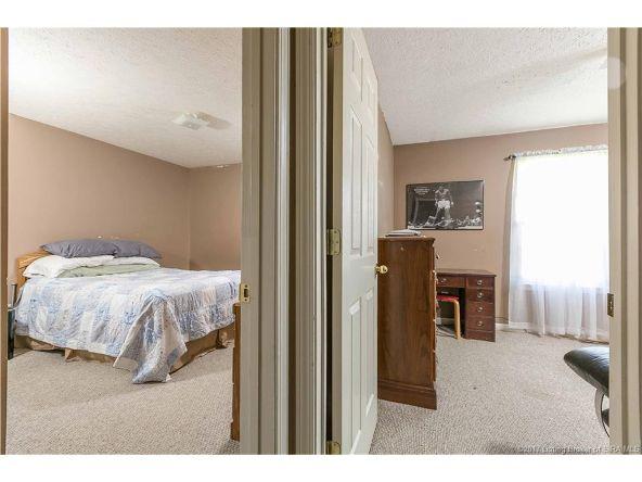 912 Sandstone Dr., Jeffersonville, IN 47130 Photo 30