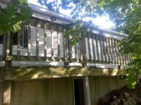 Home for sale: Franklin, Slatington, PA 18080