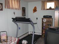 Home for sale: 67 Terrace Dr., Wilton, ME 04294