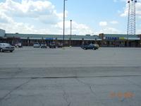 Home for sale: 110 Village Square, Bradley, IL 60915