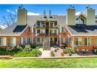 Home for sale: 13761 East Lehigh Avenue, Aurora, CO 80014