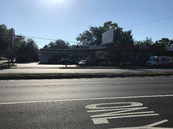 530 South Eufaula Avenue, Eufaula, AL 36027 Photo 20