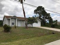 Home for sale: 1374 San Fillipo Dr., Palm Bay, FL 32909