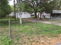 Home for sale: 11484 Cr 675, Webster, FL 33597