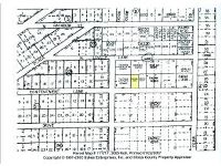 Home for sale: 7157 W. Contentment Ln., Dunnellon, FL 34433