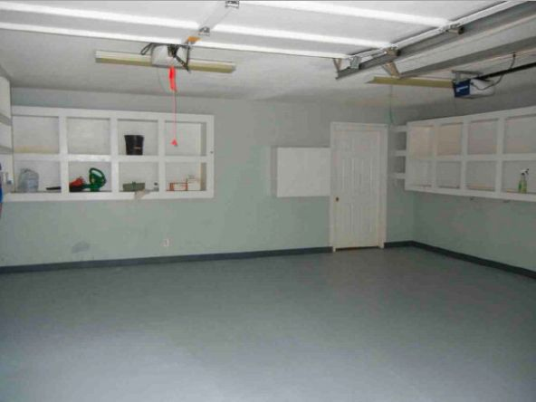 208 Shadow Ln., Troy, AL 36079 Photo 12
