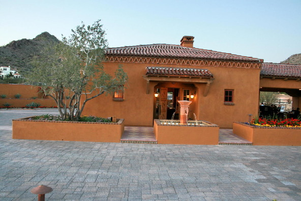 6800 N. 39th Pl., Paradise Valley, AZ 85253 Photo 30