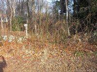 Home for sale: 75 Beecher Rd., Woodbridge, CT 06525