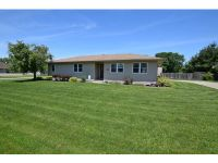 Home for sale: 201 Bennett Dr., Markleville, IN 46056