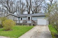 Home for sale: 1349 State St., Hobart, IN 46342
