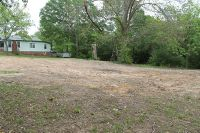 Home for sale: 0 Calhoun St., Water Valley, MS 38965