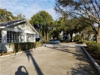 Home for sale: 23 S. Dillingham Avenue, Kissimmee, FL 34741