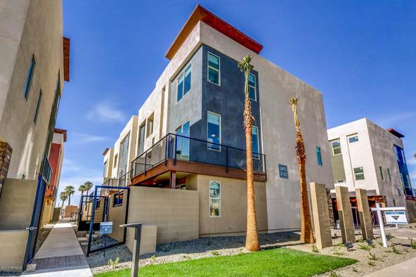 820 N. 8th Avenue, Phoenix, AZ 85007 Photo 80