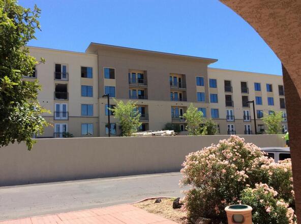 7575 N. 16 St., Phoenix, AZ 85020 Photo 31