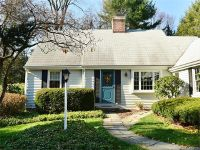 Home for sale: 127 Meadow Ln., West Hartford, CT 06107