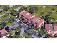 Home for sale: 655 West Park Dr., Miami, FL 33172
