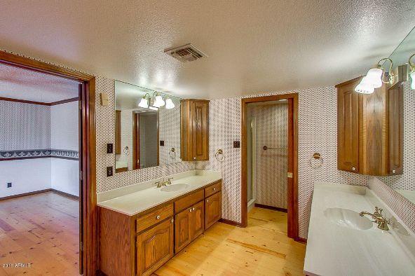 1852 E. Lockwood St., Mesa, AZ 85203 Photo 25