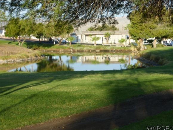 2000 Ramar Rd. #100, Bullhead City, AZ 86442 Photo 21