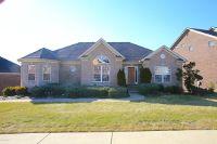 Home for sale: 18016 Brightleaf Pl., Fisherville, KY 40023