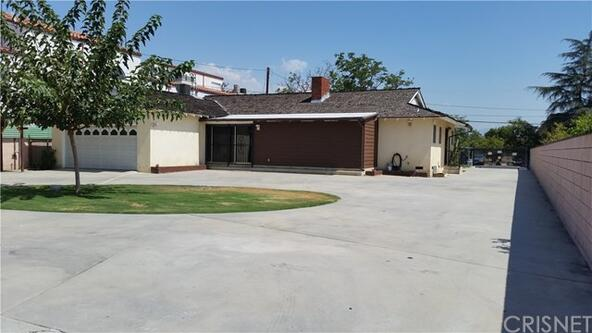 9247 Wakefield Avenue, Panorama City, CA 91402 Photo 25