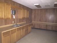 Home for sale: 5245 Whitehurst Dr., Longview, TX 75602