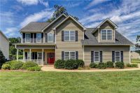 Home for sale: 8321 Pearson Farm Ct., Browns Summit, NC 27214