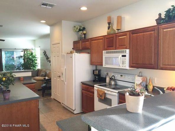7676 E. Tumble Weed Rd., Prescott Valley, AZ 86315 Photo 25