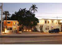 Home for sale: 1710 Estero Blvd., Fort Myers Beach, FL 33931