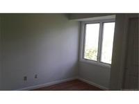 Home for sale: 184 Gravel St. 46, Meriden, CT 06450