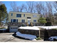 Home for sale: 226 Wellsville Avenue, New Milford, CT 06776