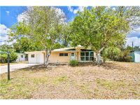 Home for sale: 6607 Clemson St., Bradenton, FL 34207