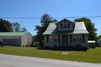 Home for sale: 11569 S. State Rd. 61, Spurgeon, IN 47584