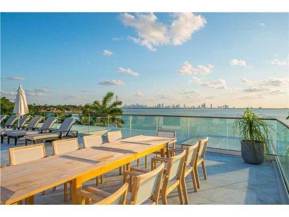 5446 N. Bay Rd., Miami Beach, FL 33140 Photo 19