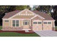 Home for sale: 10 Paddison Trails Dr., Cincinnati, OH 45230