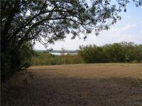 Home for sale: 9212 Hidden Lakes Ct., Grand Prairie, TX 75104
