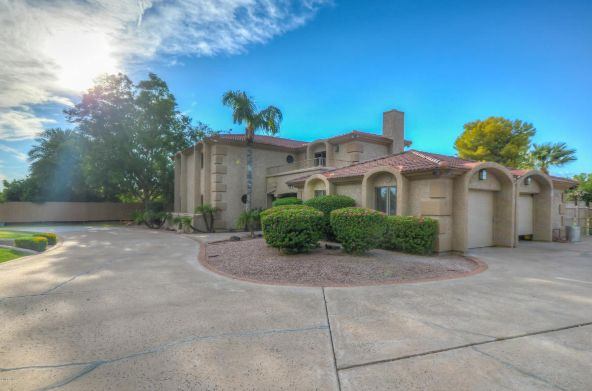 3154 E. Inverness Avenue, Mesa, AZ 85204 Photo 25