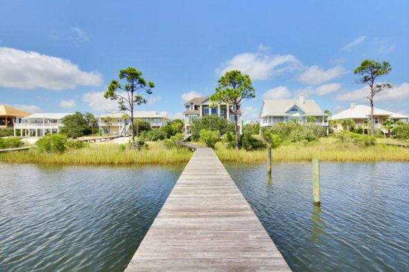 32718 River Rd., Orange Beach, AL 36561 Photo 42