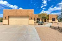 Home for sale: 17530 E. Whitethorn Dr., Rio Verde, AZ 85263