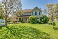 Home for sale: 15632 Billington Ct., Granger, IN 46530