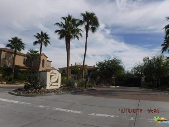 324 Ameno Dr., Palm Springs, CA 92262 Photo 18