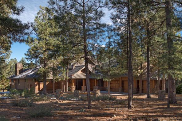 784-3419 Andrew Douglass --, Flagstaff, AZ 86005 Photo 4