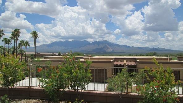 690 N. Observation Trail, Green Valley, AZ 85622 Photo 4