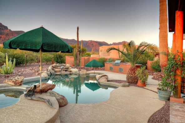 928 S. Cottontail Ct., Apache Junction, AZ 85119 Photo 26