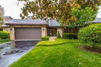 Home for sale: 821 Brian Ct., Gurnee, IL 60031