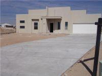 Home for sale: 385 Isaias, Canutillo, TX 79835