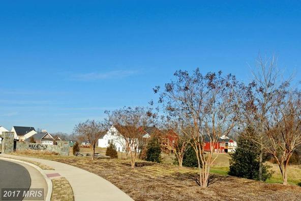 Lees Command Blvd., Fredericksburg, VA 22407 Photo 16
