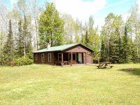 Home for sale: 6614 N. Loop Rd., Phillips, WI 54555